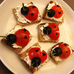 tartines-coccinelles-1