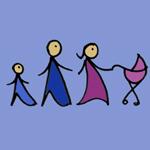La PMI (Protection Maternelle et Infantile)