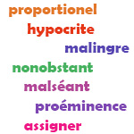 vocabulaire-1