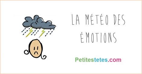 meteo emotions2