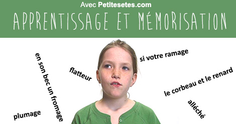 apprentissage-memorisation2